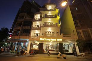 芽莊明珠大飯店Nha Trang Pearl Hotel