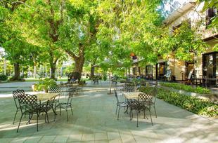 會安歷史飯店 - 由美麗亞國際飯店管理The Hoi An Historic Hotel Managed by Melia Hotels International