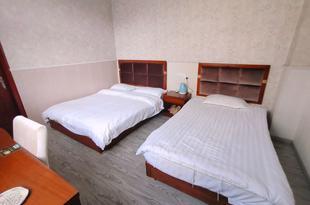 無錫愛尚假日賓館Wuxi Aishang Holiday Hotel