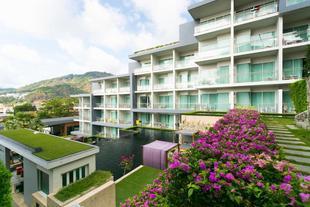 桄榔大山坡酒店