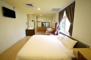 屏東lev77景觀民宿Lev77 View Hostel Pingtung