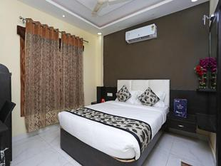 OYO10589拉克希米旅館OYO 10589 Laxmi Guest House