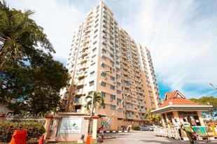 花園城服務公寓馬六甲Garden City Service Apartment Melaka