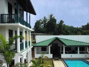 卡亞住宅 Kaya Residence