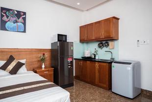 Da Nang Seaway Hotel & Apartment