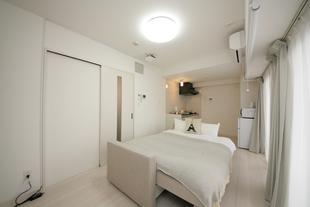 Toho Hotel <Hakata Chiyo>