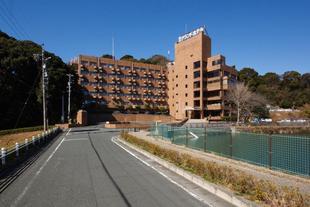 豐川大酒店