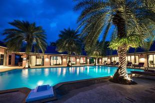 普吉島馬大廈飯店Ma Maison Hotel Phuket