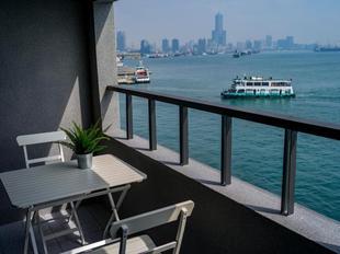 碧港良居商旅-The Harbour