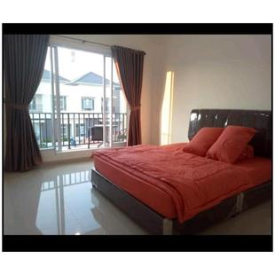 Widi Homestay- 3 Bed Room, 6-8 Pax (Free Pick Up)