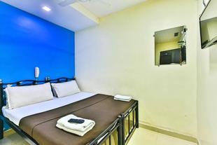 迪森特民宿飯店Hotel Decent Guest House