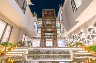大理棲池·達舍精品酒店Qichi Dashe Boutique Hotel