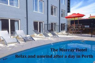 默里飯店 Murray Hotel