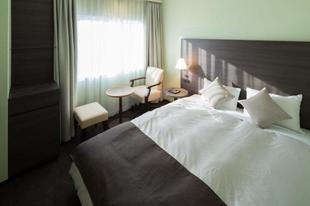 銀座大飯店 Ginza Grand Hotel