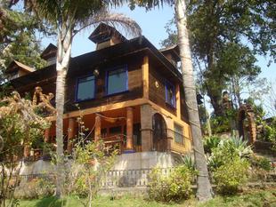 La Casa del Lago (Japunda Kumanchikua)