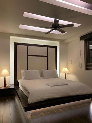 淺草的5臥室公寓 - 206平方公尺/2間專用衛浴Tokyo Spa Premier