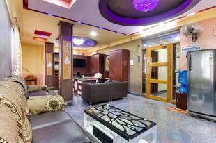 OYO49460 GK大公寓 OYO 49460 GK Grand Residency