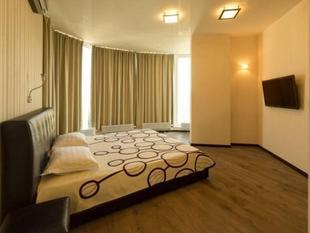哈爾科夫酒店