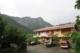 Fongbin Inn