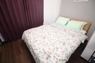 淺草的2臥室公寓 - 40平方公尺/2間專用衛浴Two bedrooms apartment in Taito-ku Tokyo