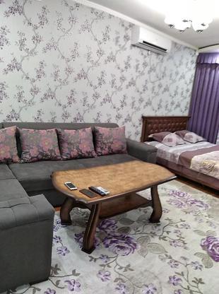 Гостям столицы 2 комнатная квартира в Мирзо Улугбекском районе Ориентир памятник Мирзо Улугбека
