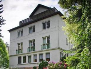 海爾維提亞加爾尼酒店