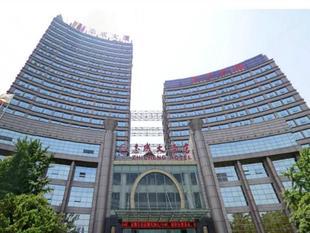 杭州志成大酒店Zhicheng Hotel