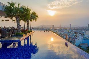 峴港奎尼富格酒店