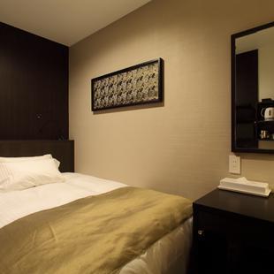 上野百夫長酒店Centurion Hotel Ueno
