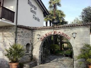 佛羅里達加尼酒店