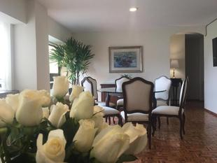 Luxury Apartment in the heart of Condesa