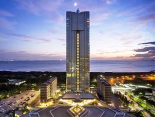 APA度假飯店 - 東京灣幕張APA Hotel & Resort Tokyo Bay Makuhari