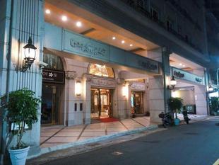 苓雅區的1臥室公寓 - 22平方公尺/1間專用衛浴 Kaohsiung City Superior private apartment