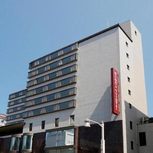 新潟市酒店