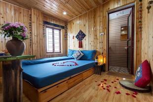小景觀家庭旅館Little View Homestay