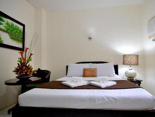 大套房飯店Le Grand Suites