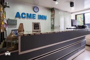 蘇比克禪室旅館ZEN Rooms Acme Inn Subic