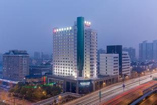 杭州灣大酒店Hangzhou Bay Hotel