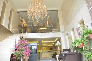 海防范漢飯店Pham Ha Hai Phong Hotel