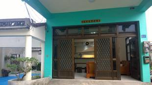 大鵬灣民宿Da Peng Bay guesthouse