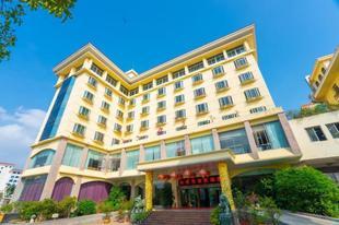 廈門山水賓館Shanshui Hotel