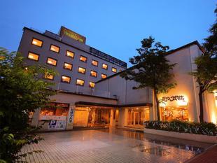 綠色飯店Yes近江八幡