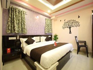 OYO 6478 Hotel Green Land