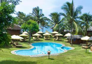 可可海灘度假酒店
