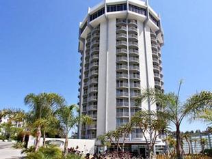 洛杉磯飯店Hotel Angeleno