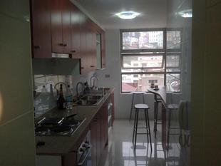 Apartamento Ed. Lynch