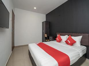 OYO 1167巴生休息和出發酒店OYO 1167 Rest and Go Hotel Klang