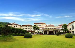 慈溪杭州灣大酒店Hangzhou Bay Hotel