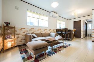 淺草的4臥室獨棟住宅 - 91平方公尺/1間專用衛浴Near Asakusa&Ueno&SkyTree MAX12ppl/4room