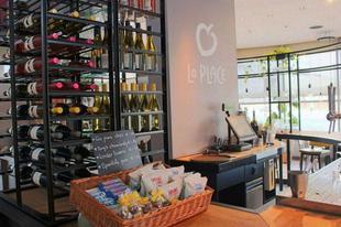 阿姆斯特丹河畔Gr8飯店Gr8 Hotel Amsterdam Riverside